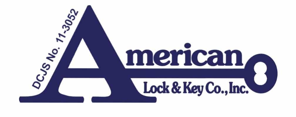 American Lock & Key - Locksmith Richmond VA