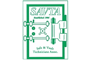 SAVTA-safe-locksmith