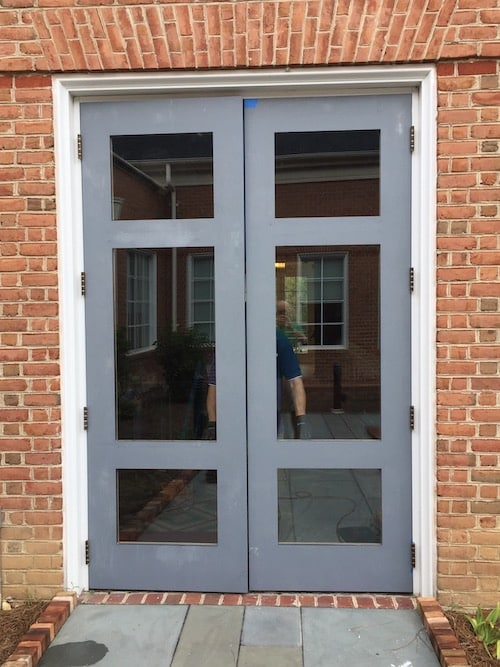 door-repair-richmond-va