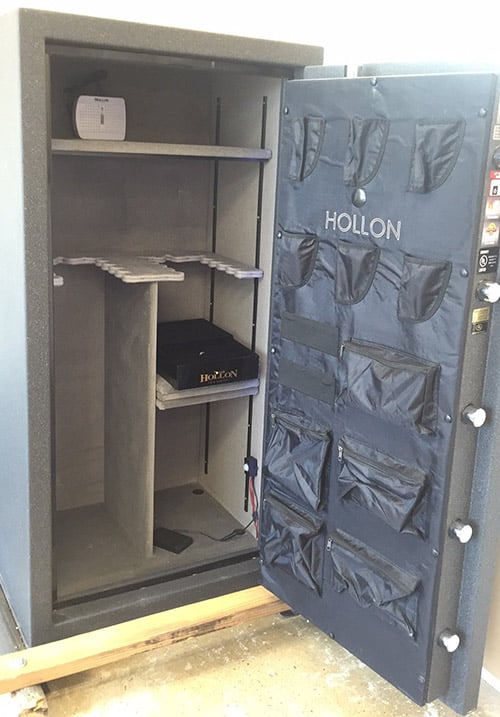 safes-gun-safe-Hollon