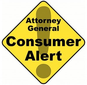 Consumer_Alert_AG_exclamation3-300x292