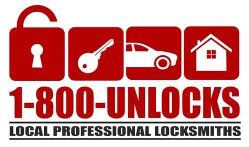 1 800 Unlocks American Lock Amp Key Locksmith Richmond Va